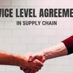 How Service Level Agreements (SLAs) Can Propel Your Supply Chain