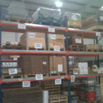 12 Powerful Inventory Reduction Tips to Free Up Cash