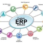 9 Critical Success Factors in ERP Implementation