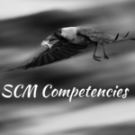 8 Must Have Supply Chain Competencies to Triumph in Your Career