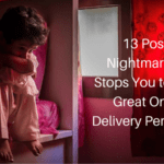 13 Possible Nightmares That Stops You to Provide Great On-Time Delivery Performance