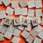Supply Chain Planning – 5 Levels of Time Horizon and Complexity Hierarchy