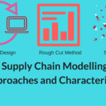 Supply Chain Modelling – Approaches and Characteristics to Consider