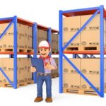 6 Basic Benefits to Adapting ABC Analysis of Inventory
