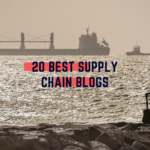 20 Best Supply Chain Blogs and Websites You Should Follow in 2020