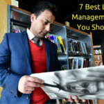 7 Best Logistics Management Books You Should Read