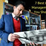7 Best Logistics Management Books You Should Read