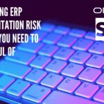 9 Drowning ERP Implementation Risk Factors You Need to be Mindful of