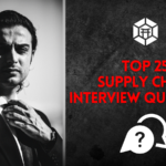 Top 25 Supply Chain Interview Questions and Answers Guide