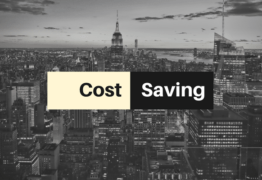 27 Uplifting Cost Reduction Strategies You Should Try
