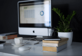 Top 13 Best Six Sigma Books and Courses For 2018