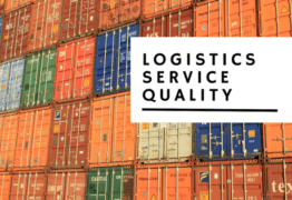 5 Key Factors to Measure Proven Logistics Service Quality