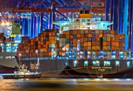 LIFETIME BASICS OF FOREIGN TRADE MANAGEMENT – 3 THINGS YOU NEED TO KNOW