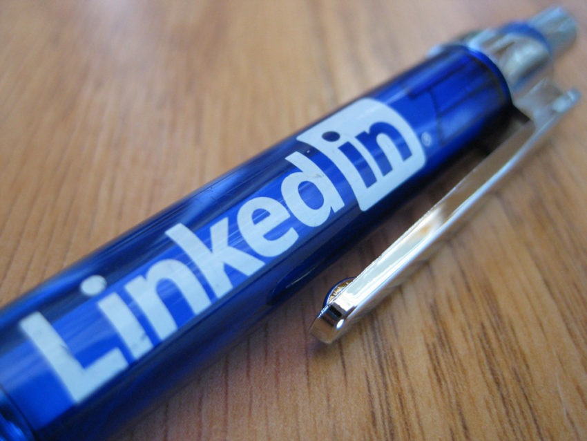 The Top 31 Supply Chain Groups on LinkedIn You Must Join