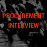 21 Authentic Procurement Interview Questions and Answers Guide