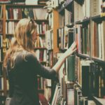 Top 7 Best Sales and Operations Planning Books to Keep Within Reach
