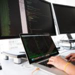 Implementation, Limitation & Benefits of EDI – A Simplistic Guide