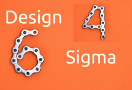 11 Known Design for Six Sigma (DFSS) Methodologies