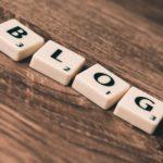 27 Best Procurement Blogs and Websites You Should Bookmark