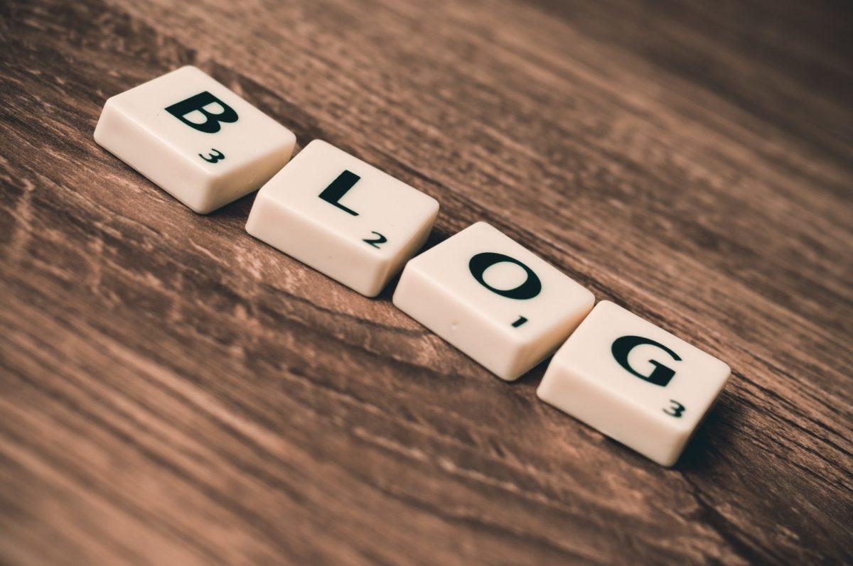 Procurement Blogs