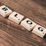 27 Best Procurement Blogs and Websites You Should Bookmark