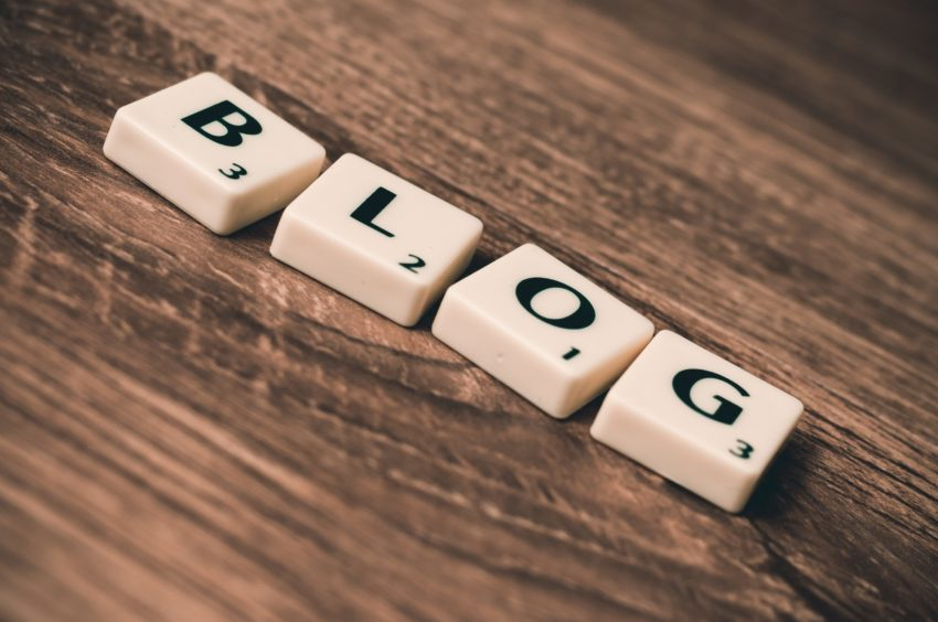 Procurement Blogs
