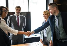 Key Strategies to Build an Effective Supplier Relationship Management