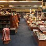 Lean Six Sigma Books