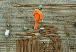 How to Buy the Building Materials from China – 6 Important Considerations