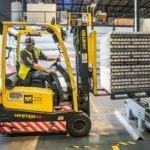 5 Basics Warehouse Activities You Should Focus to Improve