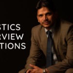 27 Essential Logistics Interview Questions and Answers