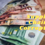 Supply Chain Corruption – 4 Ways How to Defeat
