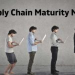 Supply Chain Maturity Model – Basics You Must Know
