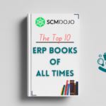 The Top 10 ERP Books of All Times to Perfect Implementation