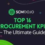 Top 16 Procurement KPIs – The Ultimate Guide