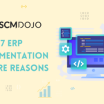 6 ERP Implementation Failure Reasons